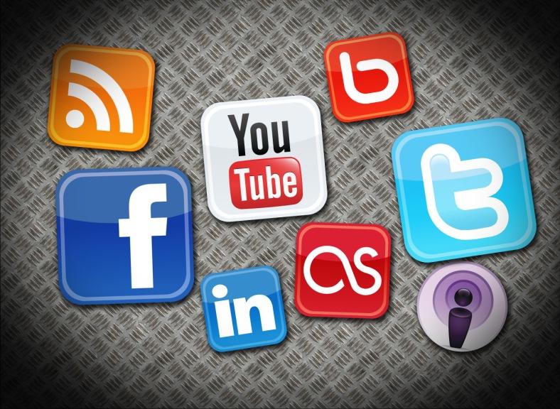 Social Media Blunders to Avoid