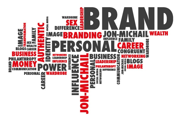 Steer Your Branding Campaigns to the Right Directions with These Useful Steps