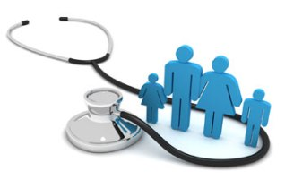 Family-Medicine-Speciality